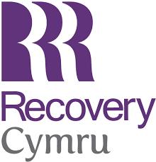 Recovery Cymru June 2020